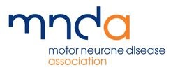 MND Tyne and Wear Branch